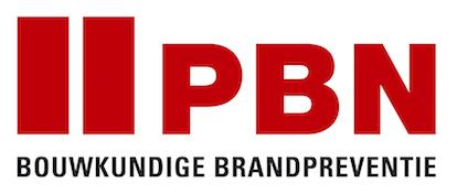 PBN (voormalig Etexcompany)