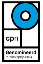 #communicatie #nijmegen